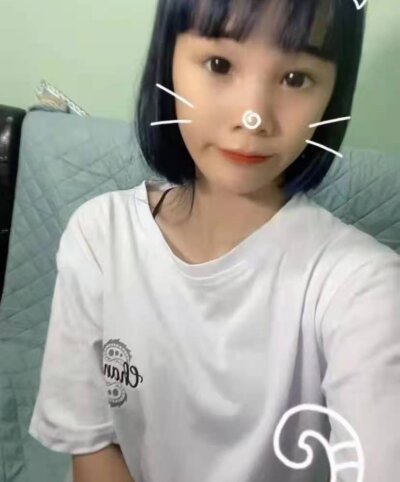 Xiaobaby_baby